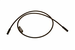Product image for Shimano EW-SD50 E-Tube Di2 Electric Wire - 200mm