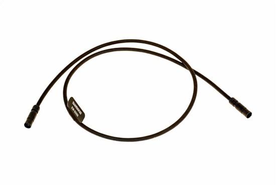 Shimano EW-SD50 E-Tube Di2 Electric Wire - 200mm
