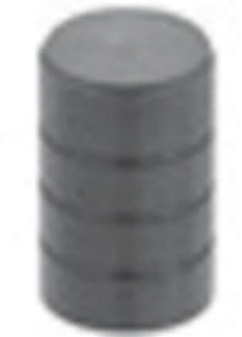 Shimano Nexus Inter-8 Right Hand Cone Installation Tool