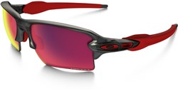 Product image for Oakley Flak 2.0 XL Prizm Road Cycling Sunglasses