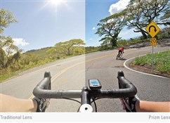 Oakley Flak 2.0 XL Prizm Road Cycling Sunglasses