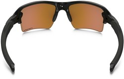 Oakley Flak 2.0 XL Prizm Trail Cycling Sunglasses