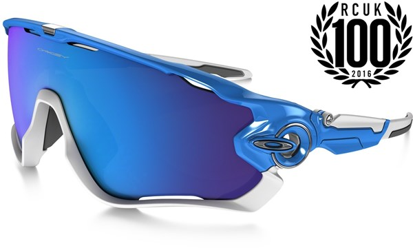 52472d80b3f buy oakley jawbreaker cycling sunglasses bikes £118.00 with free uk delivery