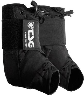 TSG Ankle Support