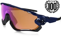 Oakley Jawbreaker Prizm Trail Cycling Sunglasses