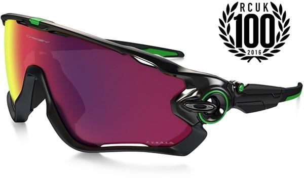 2e0d8e68944 buy oakley jawbreaker cavendish prizm road cycling sunglasses bikes £134.99  with f.