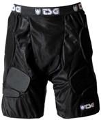 TSG MTB Protective Padded Crashpants