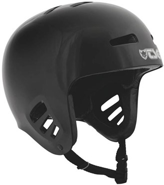 TSG Dawn BMX / Skate Cycling Helmet