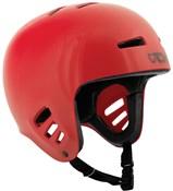 TSG Dawn BMX / Skate Cycling Helmet