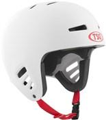 TSG Dawn Flex BMX / Skate Cycling Helmet