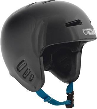 TSG Dawn BMX / SKate Cycling Wakeboard Helmet