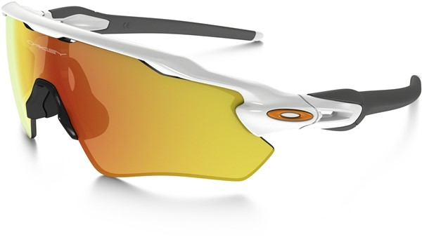 33ac392aea3 Oakley Radar EV Path Cycling Sunglasses