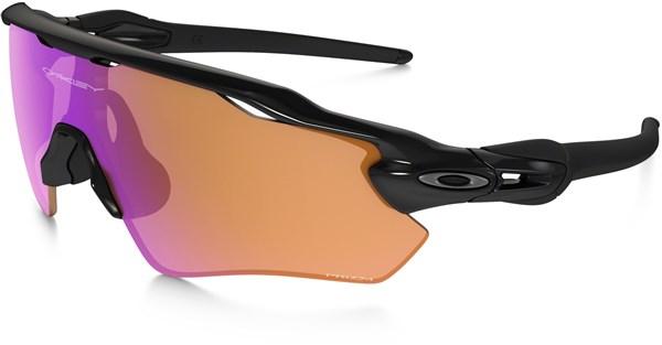 c8b335cb2b2 Oakley Radar EV Path Prizm Trail Cycling Sunglasses