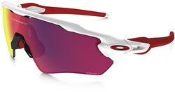 Oakley Radar EV Path Prizm Road Cycling Sunglasses