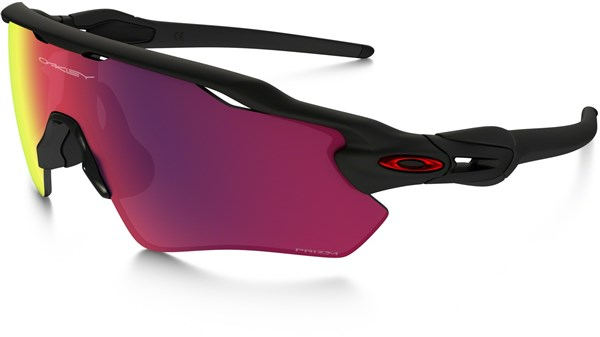 4c8c9dc98ca Oakley Radar EV Path Prizm Road Cycling Sunglasses