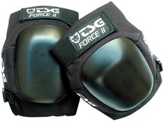 TSG Force II Knee Pads