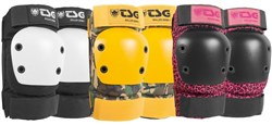 Product image for TSG Roller Derby 2.0 Elbow Pads
