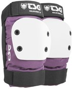 TSG Roller Derby 2.0 Elbow Pads