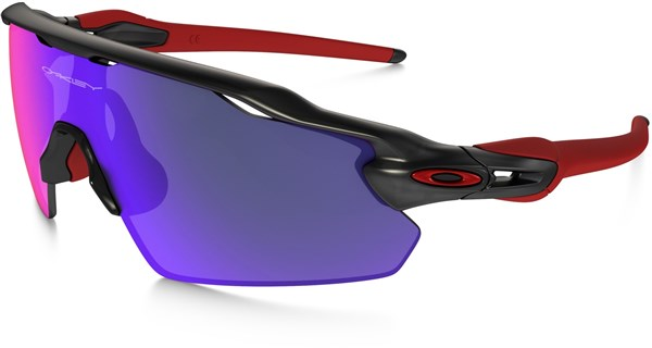 0ab1cfd62dac0c buy oakley radar ev pitch cycling sunglasses bikes £104.95 with free uk  delivery