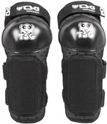 Product image for TSG Youth Elbow Pads