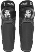 Product image for TSG Youth Knee / Shin Pads