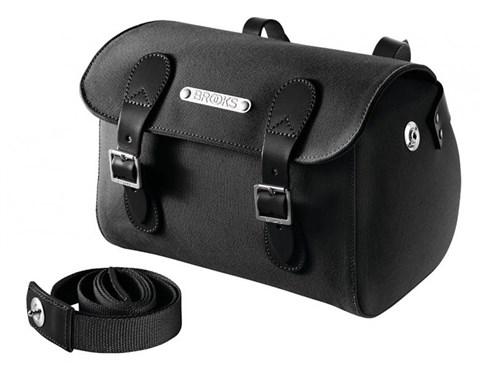 Brooks Millbrook Tool / Saddle Bag