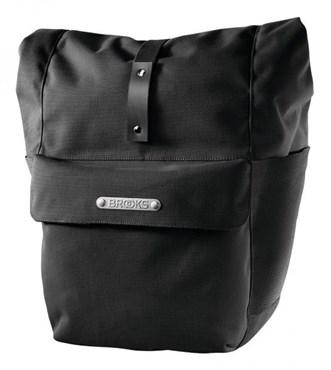 Brooks Suffolk Rear Pannier Bag