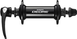 Shimano HB-T610 Deore Front Hub