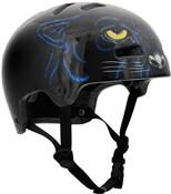 TSG Nipper Maxi Kids Cycling Helmet