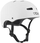 TSG Skate / BMX Injected Helmet