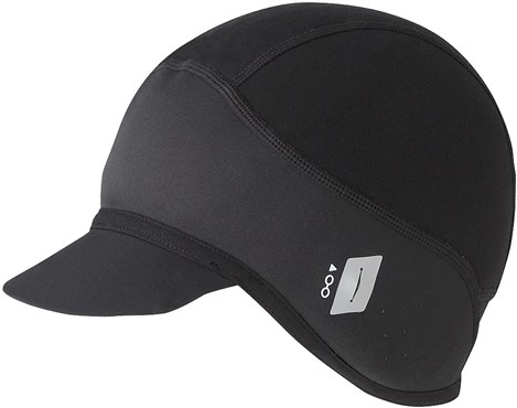 89cf6cabf71 Shimano WINDSTOPPER® Race Cap - Out of Stock