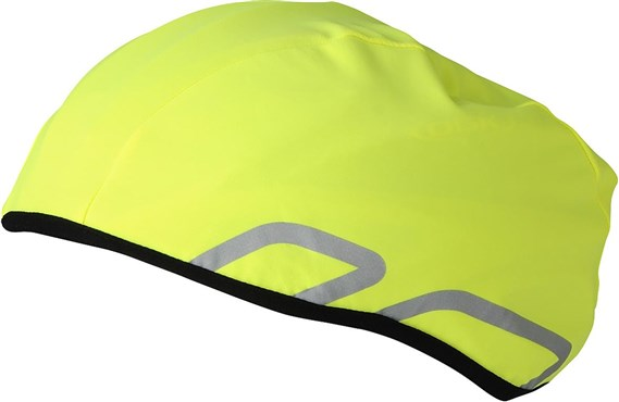 b23eb5cc5bd Shimano Hi-Viz Helmet Cover - Out of Stock