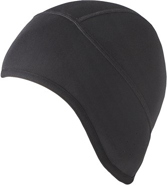 b6ad3a6590c Shimano Under Helmet Cap - Out of Stock