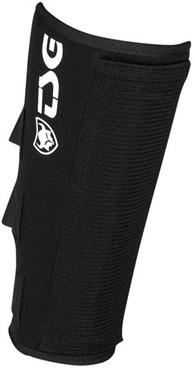 TSG BMX Shin Pads | Beskyttelse