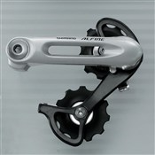 Shimano CT-S500 Alfine Dual Pulley Chain Tensioner