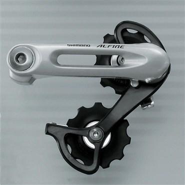 Shimano CT-S500 Alfine Dual Pulley Chain Tensioner