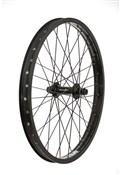 DiamondBack Pro Front Wheel
