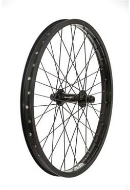 DiamondBack Pro Front Wheel