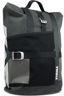 Thule Pack n Pedal Commuter Pannier Bag Universal