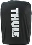 Thule Pack n Pedal Waterproof Pannier Bag Cover