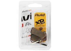 SRAM Guide/Avid Trail Disc Brake Pads