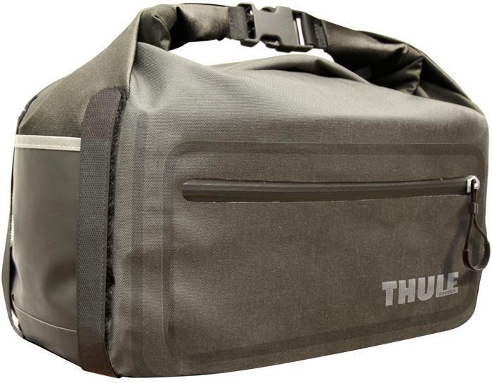 Thule Pack n Pedal Trunk Bag | Tasker til bagagebærer
