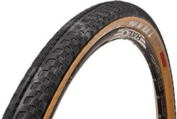 "Halo Twin Rail 2 SLR 29"" Tyre"