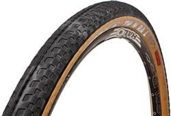 "Halo Twin Rail 2 SLR 29"" Tyre"