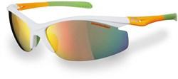 Product image for Sunwise Peak MK1 Sunglasses