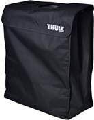 Thule EasyFold Bike Rack Carrying Bag