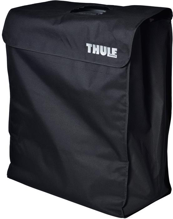 Thule EasyFold Carrying Pannier Bag | Tasker til bagagebærer