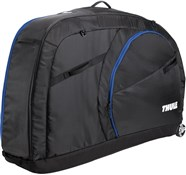 Product image for Thule RoundTrip Traveller Bike Case