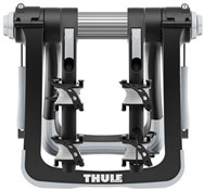 Thule RaceWay Rear-Mount 2-bike Carrier