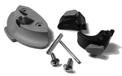 Product image for Thule Pack n Pedal Tour Deck Rebuild Kit